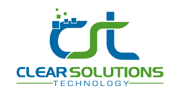 Clear_Solutions_Logo