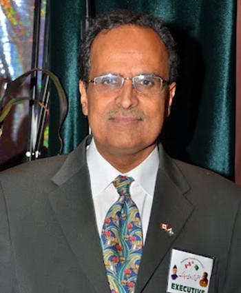 M. Yaseen