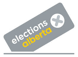 Congratulations to ALL for winning the Alberta Elections! April 20, 2019